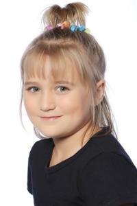 Kaylie Stroh -01r-BA