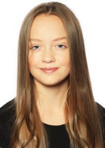 Mathilda Steyn -01r-BA