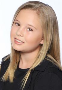 Simone Wessels -01r-BA