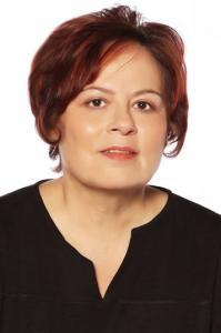Annerie Boshoff -01r-BA