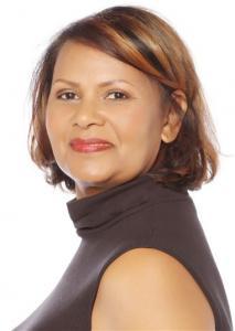 Cheryl Ann Gordon -01r-BA
