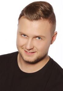 Heinrich Smit -01r-BA