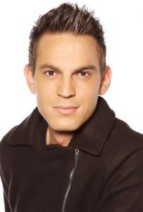 Juan Smith -01r-BA
