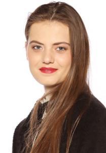 Laurice van Rooyen -01r-BA