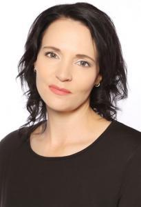 Madeleine Greeff -01r-BA