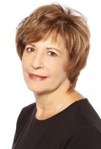 Marietjie du Plessis -01r-BA