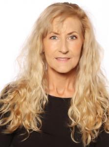 Marita Pieterse -01r-BA