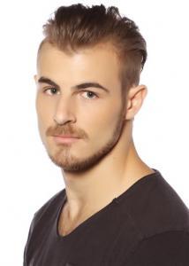 Mikhail Meyer -01r-BA