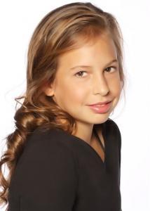 Kaleigh Schoeman -01r-BA