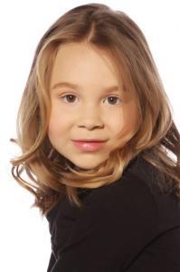 Rileigh Viljoen -01r-BA