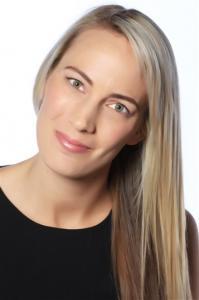Celeste Schoeman -01r-BA