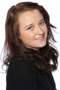 Chantel Muller -01r-BA
