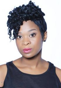 Daphney Makhubele -01r-BA