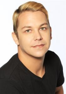 Johan Fischer -01r-BA