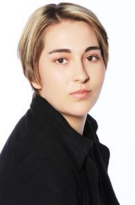 Johanita Kruidenier -01r-BA