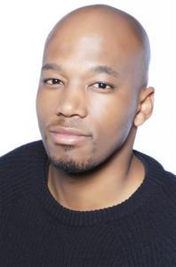 John Ncamane -01r-BA