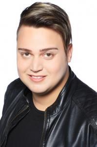 Juan Enslin -01r-BA