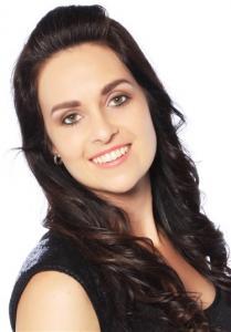 Maricke Botha -01r-BA