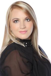 Marlene Pretorius -01r-BA