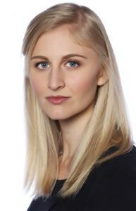 Carla Koen -01r-BA