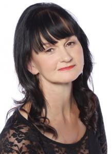 Lizette Barnard -01r-BA