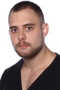 Philip Niemann -01r-BA