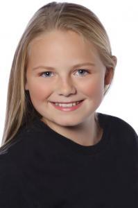 Claudia Borland -01r-BA