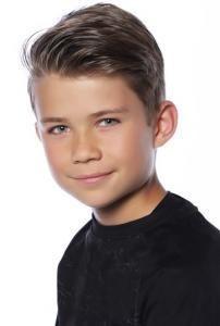 Daniel de Klerk  -01r-BA
