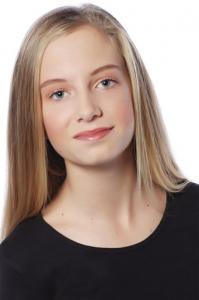 Inge Venter -01r-BA