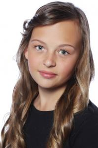 Kayla Smith -01r-BA