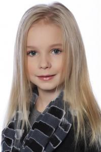 Liane Schwartz -01r-BA