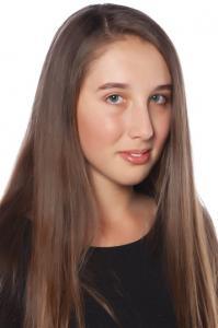 Susan Frank -01r-BA