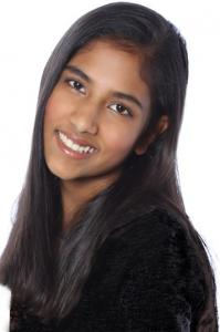 Zoe Pruthab -01r-BA