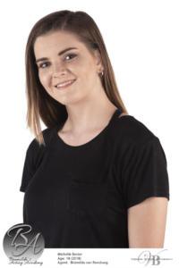 Michelle Bester