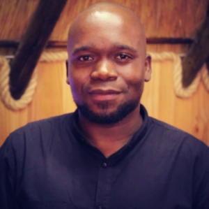 Justice Mokoena