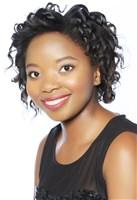 Nthabiseng Musi
