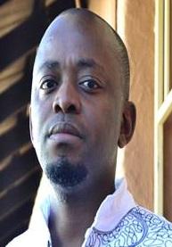 Sibusiso Mkatshwa