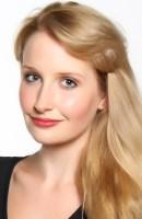 Melissa Swanepoel -01r-BA
